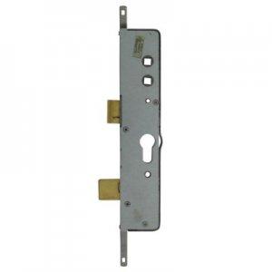 Cego Gearbox Centre Lock Cases