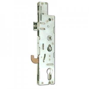 Fullex Gearbox Centre Lock Cases