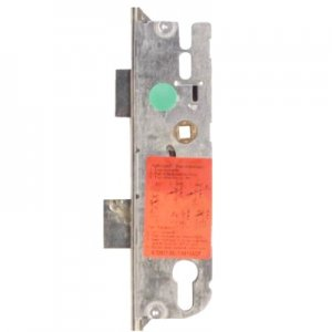 GU Gearbox Centre Lock Cases