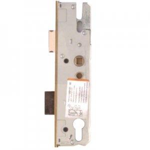 KFV Gearbox Centre Lock Cases