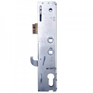 Kenrick Gearbox Centre Lock Cases