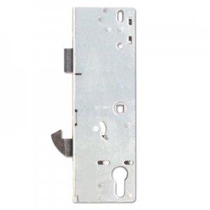Fix Gearbox Centre Lock Cases