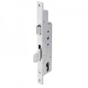 Sobinco Centre Lock Cases