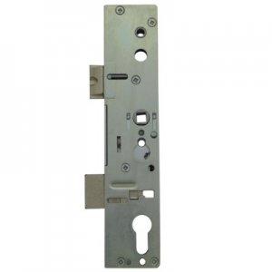 Lockmaster Centre Lock Cases