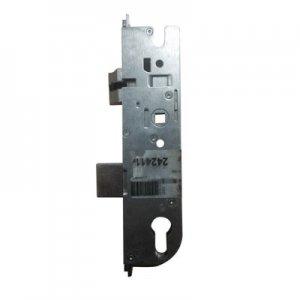 Maco Gearbox Centre Lock Cases