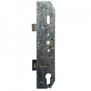 Mila Gearbox Centre Lock Cases