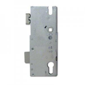 Winkhaus Gearbox Centre Lock Cases