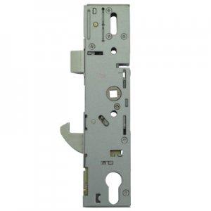 Era Gearbox Centre Lock Cases