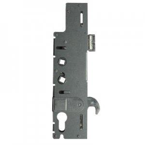 Ingenious Gearbox Centre Lock Cases