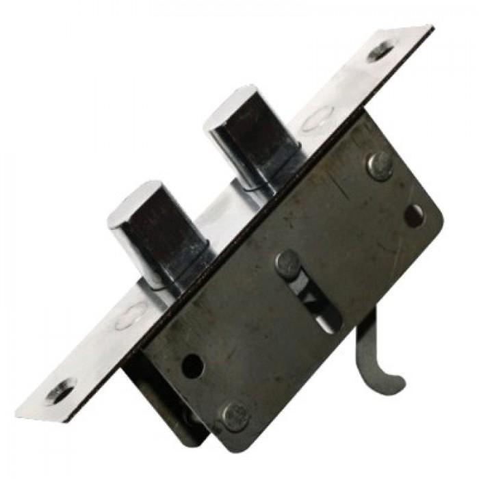 Hooply Side Lock Shoot Bolt 502a