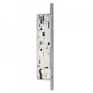 French Door Multipoint Locks