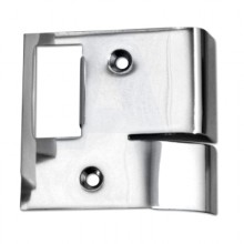 Ingersol RA71 20B Keep Outward Opening Doors