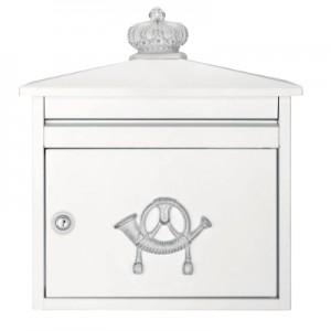 Brabantia Post Boxes