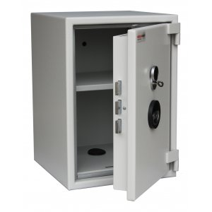 Euro Grade 1 £10,000 Cash Rated Safes