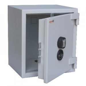 Euro Grade 2 £17,500 Cash Rated Safes