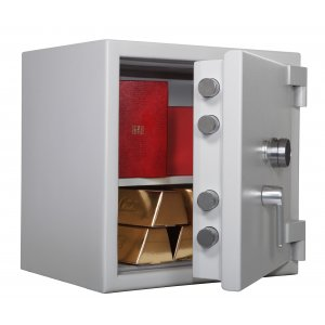 Euro Grade 4 £60,000 Cash Rated Safes