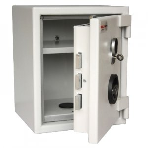 Euro Grade 0  £6,000 Cash Rated Safes