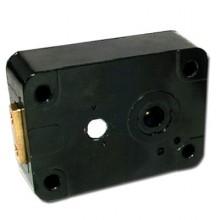 Sargent and Greenleaf 6731 Combination Safe Lock
