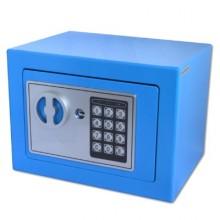 Phoenix Compact Digital Safe