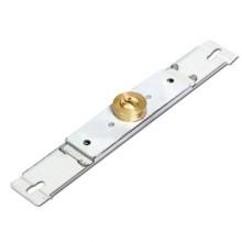 ILS Prefer Extra Slimline 3227 Centre Shutter Lock