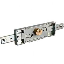 ILS Prefer 2259 Centre Shutter Lock