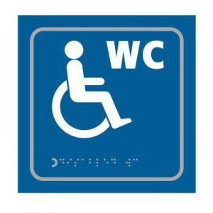 Special Needs Assistance Equipment