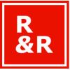 R & R Security