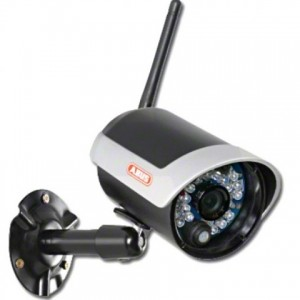 CCTV Systems and Accessories