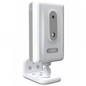 CCTV Recording Devices