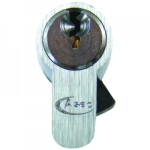Asec Cylinders