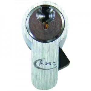 Asec/Evva Cylinders