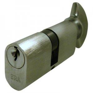 Era Oval Thumbturn Cylinders