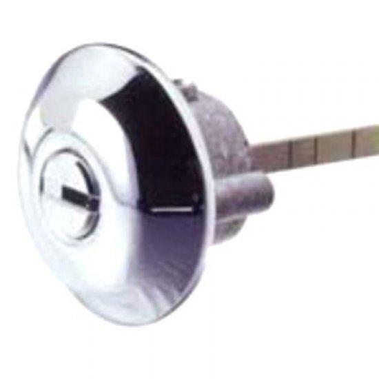 Mul T Lock Ingersoll Rim Cylinder