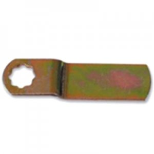 Cam lock Accessories