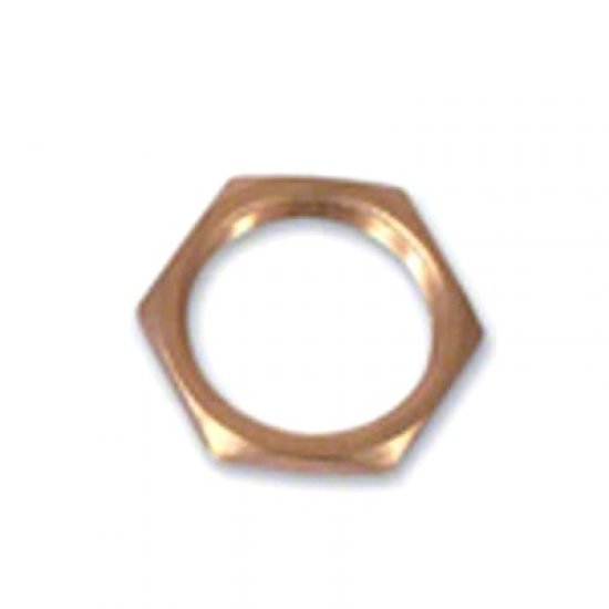 Cam Lock Nut 8980 203 LF