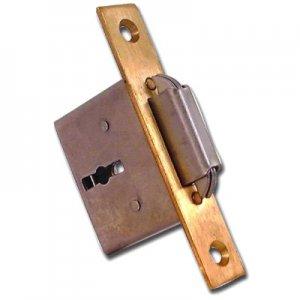 Mortice Cupboard Locks