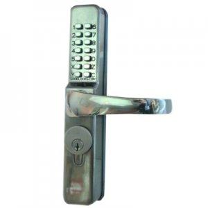 Codelocks CL460 Series