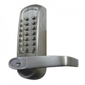 Codelocks CL600 Series