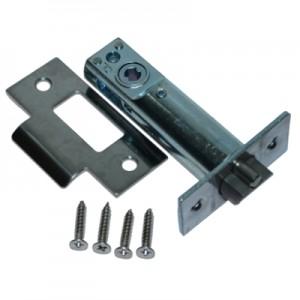 Associated Digital Door lock Accessories