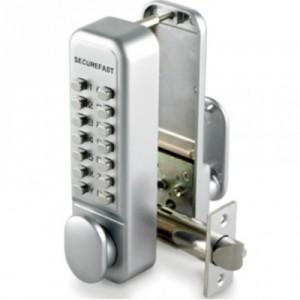 Securefast