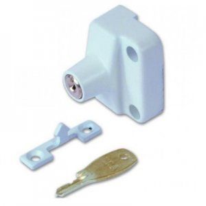 For Metal Aluminium PVCU