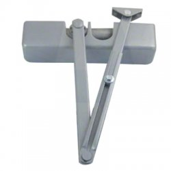 Briton Overhead Door Closers