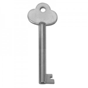 Wardrobe Keys