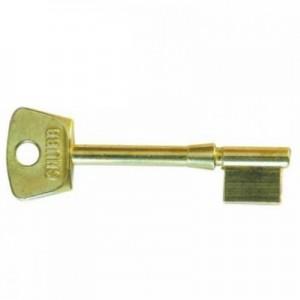 Mortice Keys