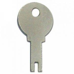 Cotswold Window Keys