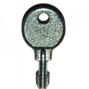 Cego Window Keys