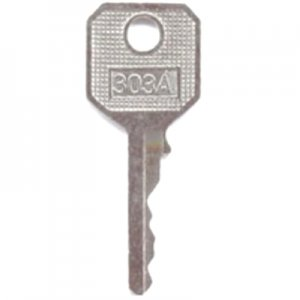 WMS Window Keys