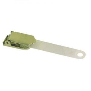 Card Holder & Accessories