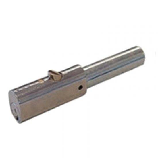 Tessi Roller Shutter Lock