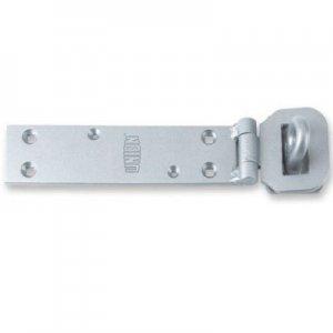 Padlock Locking Bars